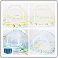 beautiful model homes - Baby Bed Net Hot Selling Foldable Beautiful Nets on Soft Baby Bed Lovely Modelling Do Manual Work is Careful Pin Code Uniform