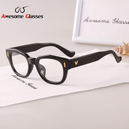 wholesale high fashion designer brand 2015 new clear lens eye glasses frames for women cool victory glasses frame vogue eyeglasses s257