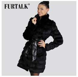 Russian Women Fur Coats Online | Russian Women Fur Coats for Sale