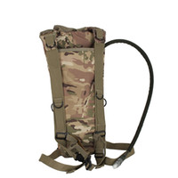 acu hydration backpack - L Hydration System Water Drink Bag Pouch Backpack Bladder ACU CP Camouflage