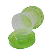 ab travel - BA Plastic Water Cup Folding Drinking Cups Elastic Travelling Cup Collapsible Drinking Cup AB