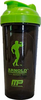 ar fitness - For ar nold sh for aker fairy cup professional sports fitness shake cup protein powder shaker