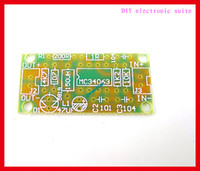boost mobile phone - DC DC Converter Step up boost module V to V voltage plate board diy electronic kit for car and led products