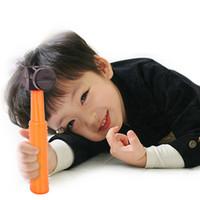 Wholesale Artificial Plastic Kids Engineer Carpenter Tools Belt Safety Cap Bob the Builder Pretend Play Toys for Boys Children set