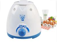 baby bottle machine - cm bore Milk Bottle warmer Baby Bottle Milk Warmer Thermostat Heater Multifunctional small bear warm milk machine