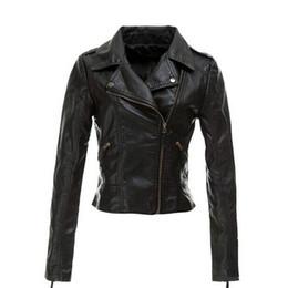 Real leather jackets on sale – Modern fashion jacket photo blog