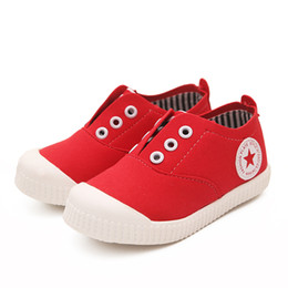 Wholesale New arrival kids fashion sneakers girls fashion sneakers child loafer