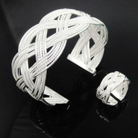 Cheap Earrings & Bracelet amp ring Best South American Women's charming jewelry