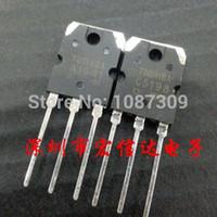 audio power transistors - A1941 C5198 SA1941 SC5198 TO P audio power amplifier x A1941 x C5198 new original