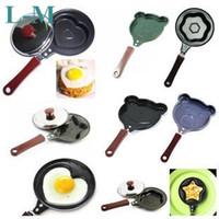 Cheap egg poacher pan Best egg poach pan