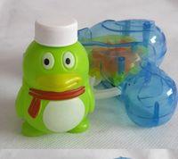bubble gun - Funny Outdoor Toys Bubble Gun New Children Kids Soap Bubbles Hot Sale Water Gun for Kids Play Toys