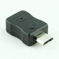 android usb download - Fix Unbrick Download Mode Micro USB Dongle Jig for Samsung Galaxy Android Smartphone S4 S3 S2 S Note