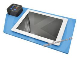 2016 écrans lcd samsung Date-gros écran LCD de CPB machine séparée pour Iphone Samsung moblie réparation de téléphone outil Séparateur pour IPAD Notebook / teblet écrans lcd samsung autorisation