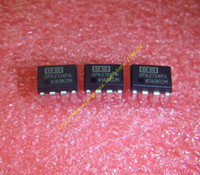 Wholesale OPA2134 OPA2134PA High Performance AUDIO OPERATIONAL AMPLIFIERS IC