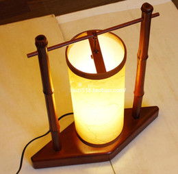 2017 bamboo lighting fixtures wholesale special bamboo bamboo bedside lamp bedroom lamp table lamp floor bamboo lighting fixtures