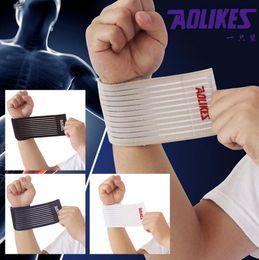 Wholesale Compression Bandage Wrap Elbow Wrist Knee Ankle Support Stabilizer Sprain Strain