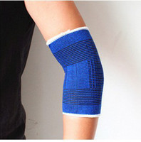 air conditioning tape - New Rodilleras Kinesiology Tape Men And Women Slim Sports Protective Gear Sheathed Air Conditioning Room Confinement Elbow
