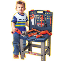 belt maintenance kit - tools toys boy Child maintenance kit tool sets electric drill belt boy toy electric drill tools toy plastic toy tool set