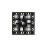 amd store - New AMD Radeon IGP BGA IC Chip Refurbished with Solder Balls Worldwide Store