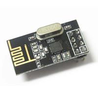 wireless transceiver module - NRF24L01 GHz Antenna Wireless Transceiver Module wifi for Arduino New