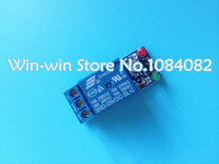 appliance voltage - Channel V Relay Module Low level for SCM Household Appliance Control For Arduino