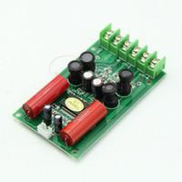 amp modules - W110 PC Mini TA2024 HIFI Digital Audio AMP Amplifier Board Module V x15W