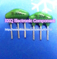 Wholesale Ceramic Resonators Original ZTT6 M ZTT6M ZTT6 ZTT MHZ M MHZ M P DIP