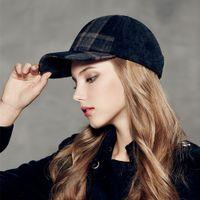 raiders snapback - Cap Brand New Snapback Polyester Hip Hop Baseball Hat Casual Kenmont Hats for Men Women Outdoor Raiders Caps