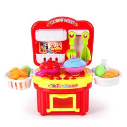 argentina al por mayornios juguetes de la cocina conjunto juguetes clsicos de cocina