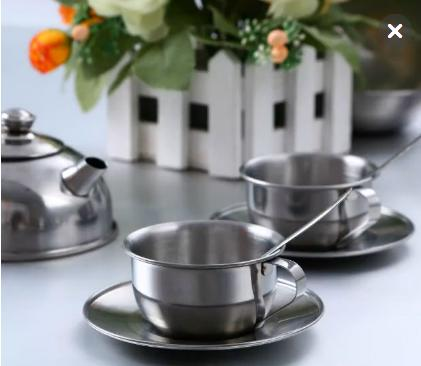 Kitchen Set For Sale  Kitchen Sale Discount Stainless Steel Play  Wholesale16pcs Baby Toys. Kitchen Set For Sale  Kitchen Sale Here39s Looks Listing Hooked