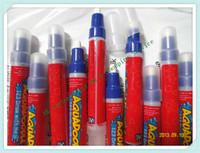 aquadoodle pen set - Plastic Aquadoodle Mess Free Magic Water Drawing Pen With Cap For Aqua Doodle Drawing Mats Toy