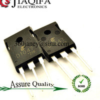 audio match - High quality SD1047 D1047 A V Audio Triode Transistor Pair Match with B817