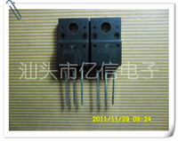 Cheap Wholesale-Free shipping New imported FET K14A55D Quality assurance