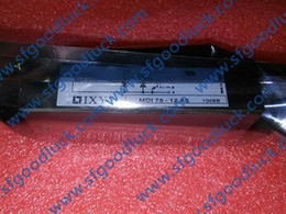 Wholesale MDI75 A3 IXY Transistor IGBT Module N CH V A Pin Y4 M5 Weight Typical g oz
