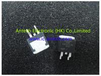 Cheap Wholesale-Free Shipping! 20 pcs lot BUK564-200A BUK564 PowerMOS transistor Logic level FET TO-263