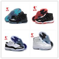 authentic jordans - 2015 new coming of sale Authentic china jordans Basketball Men Shoes Cheap sports shoes high quality shoes