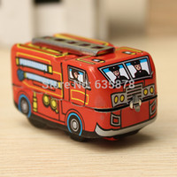 Cheap gift shop toys Best gift wrapped toys