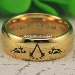 Canada wedding rings online