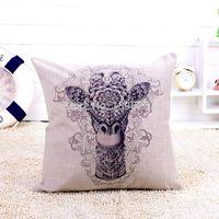 Cheap pillow case Best accessories wedding