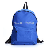 backpacks for work men - Canvas Backpacks Bags Travel Daily Work School For quot Laptop