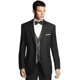 Formal Designer Suits For Men Online | Formal Designer Suits For