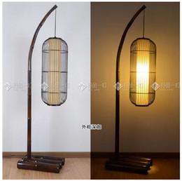Bamboo Light Fixtures Suppliers  Best Bamboo Light Fixtures