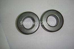 Wholesale strong suppressor EMI NiZn toroidal ferrite core T361523 OD mm ID mm