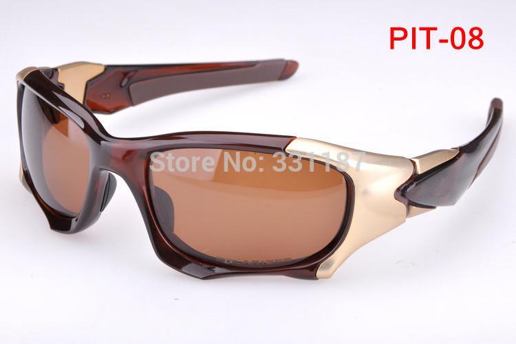 Wholesale Discout Sunglasses Coupon 60