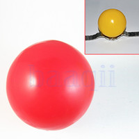 ball screw repair - Watch Back Case Opener Sticky Friction Rolling Ball Screw Repair Remover Tool HG1191