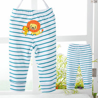 baby pants pack - Baby Boys Girls Carter s Big PP Pants Cotton Mix Pair Pack Winter Children Trousers Infant Clothing New Drop