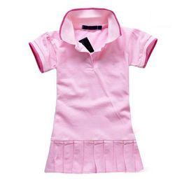 Cheap Infant Tennis Dress - Free Shipping Infant Tennis Dress ...