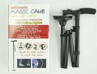 Cheap cane weaving Best handle suzuki