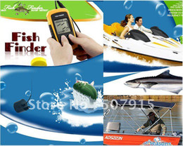 discount fish finder used | 2017 fish finder used on sale at, Fish Finder
