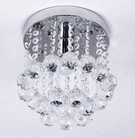 art deco centerpieces - Modern Crystal Drops Chandeliers Lighting Hanging Lamps for Wedding Centerpieces Decoration Model CZ8019S